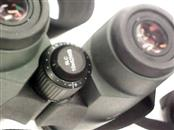 SWAROVSKI Binocular/Scope SLC 10X42